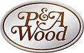 pawood-logo.jpg
