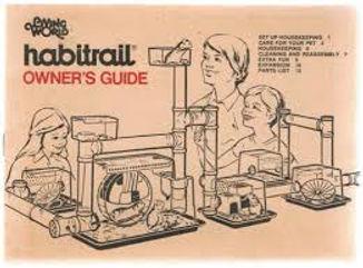 Habitrail V2.jpg