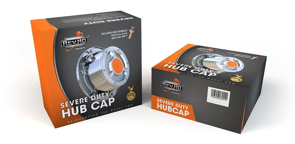 Hubcap-Mockup-V2.jpg