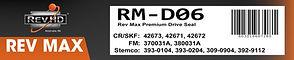 Rev-Max-boxend-RM-206.jpg