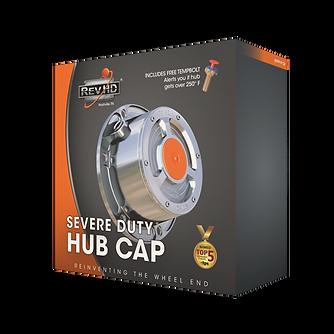HubCap-Box-500px.png