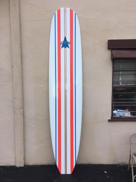 Surfing-History-Museum-SCLU-Display-4