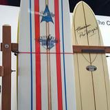 Surfing-History-Museum-SCLU-Display-3.jp