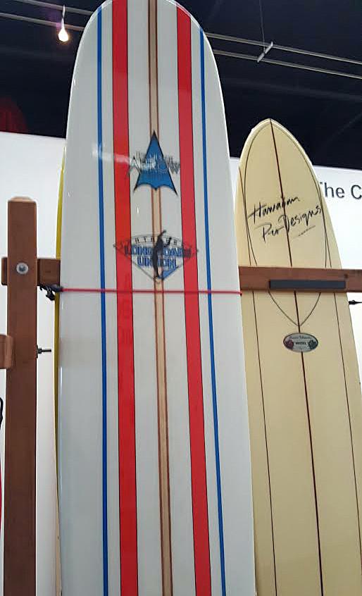 Surfing-History-Museum-SCLU-Display-3