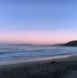 Pedro-Point-Big-Chill-Out-Sunrise-2016.J