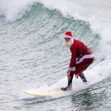 10+great+places+for+christmas+santa+cruz