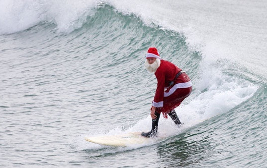 10+great+places+for+christmas+santa+cruz