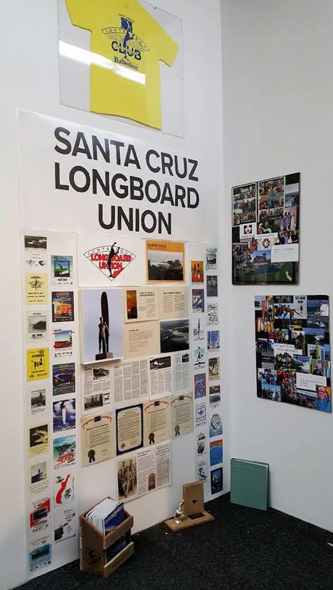 Surfing-History-Museum-SCLU-Display-2