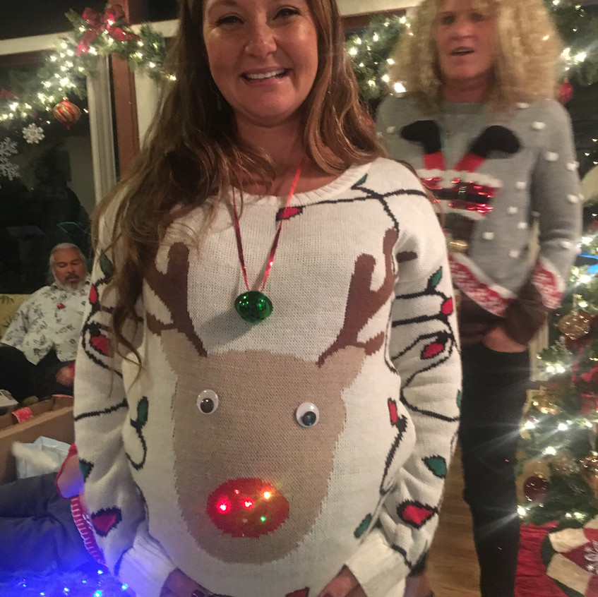 Holiday-Party6-2016