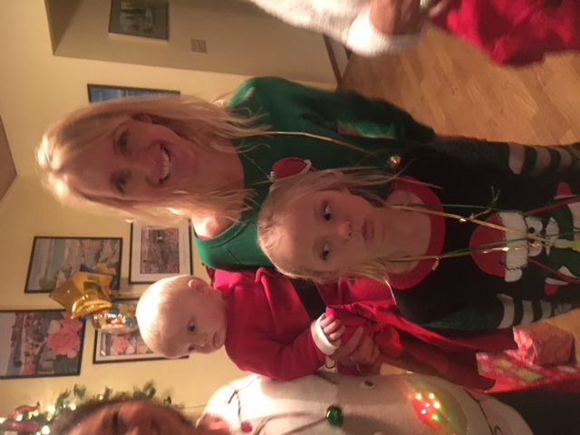 Holiday-Party-2-2016
