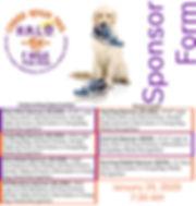 5kSponsorForm copy.jpg