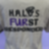 FURst purple2.png