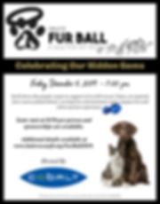 FurBall - Flyer (3).png