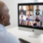 Video Conferencing.jpg