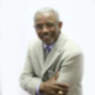 Bishop Curtis Edmond.jpg