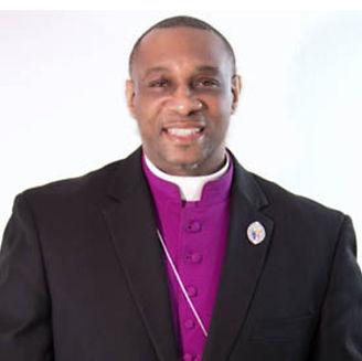 Bishop Elect Raymond Johnson 2.jpg