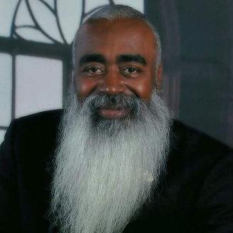 Bishop C V Russell Jr.jpg