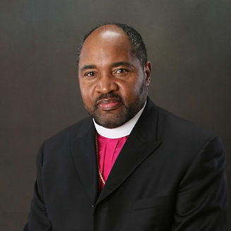 Bishop Carl Vann.jpg