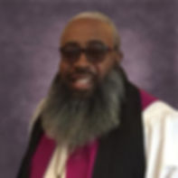 Bishop C V Russell III.jpg