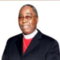 Bishop Upton.jpg