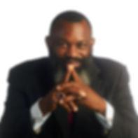 Bishop Jerome Williams.jpg