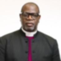 Bishop Darrin Johnson 3.jpg