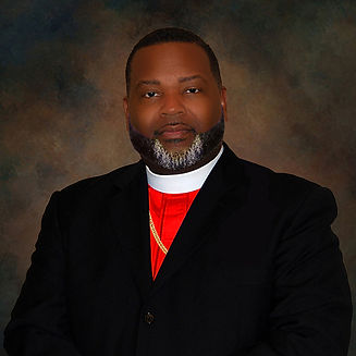 Bishop Ezekiel Williams.jpg