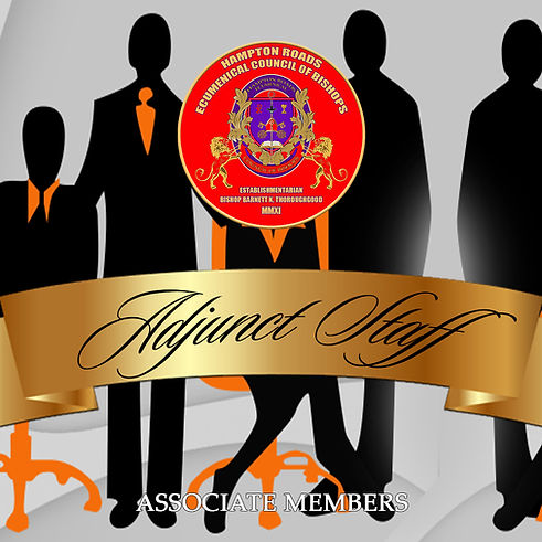 Adjunct Staff.jpg