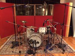 recording_sonar
