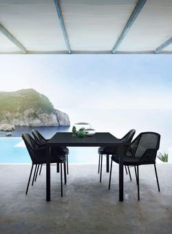 contemporary-chair-armrest-resin-wicker-garden-61111-6939019.jpg