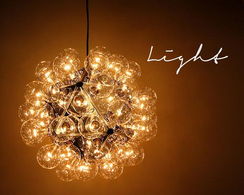 light knap.jpg