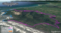 Course map for website.jpg