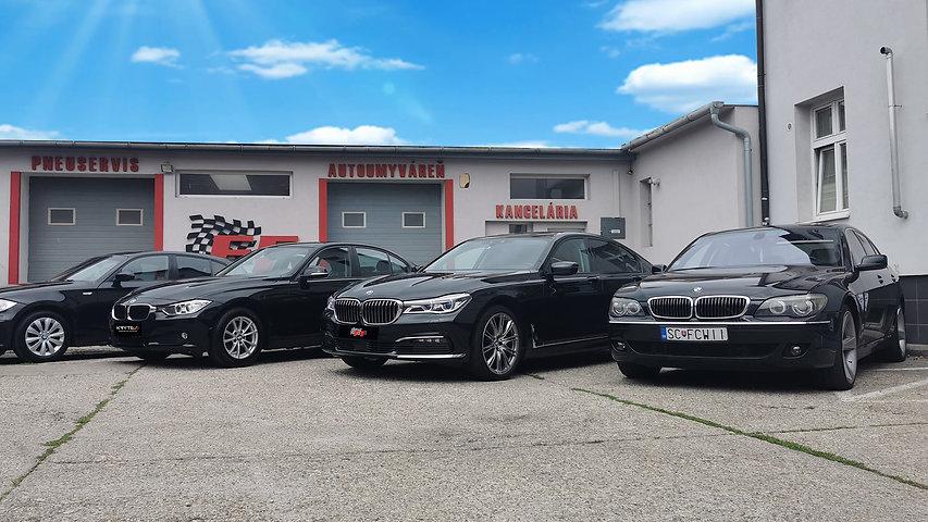 BMW GANG.jpg