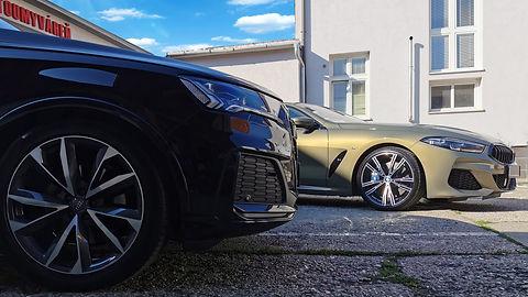 BMWM840D.jpg