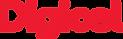 800px-Digicel_logo.svg.png