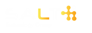 SALT Tech white png.png