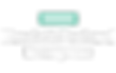 hpe-logo-400x250.png