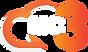 MC3 logo.png