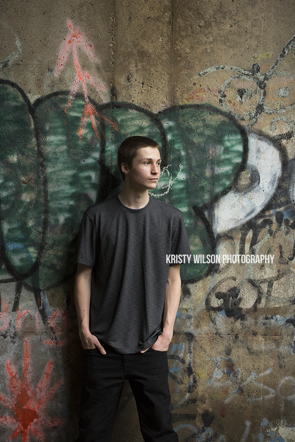 senior photo pittsburgh