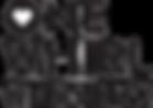 OneWHIRL_Weddings_Logo_Stacked_edited_pn