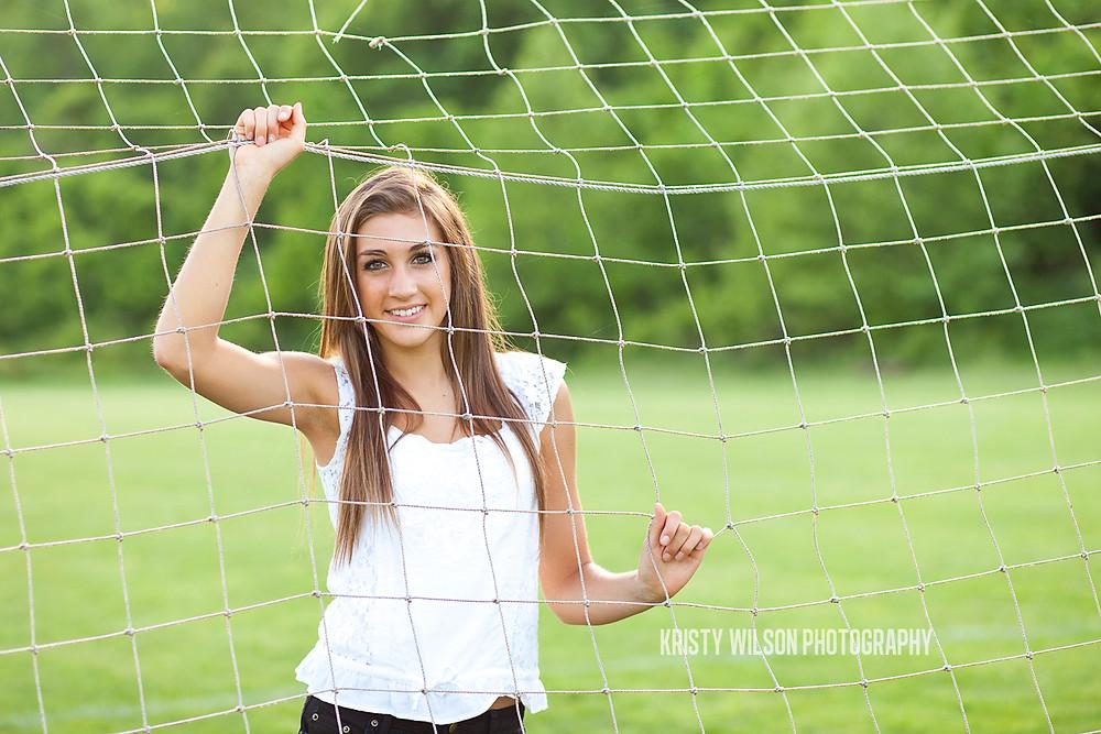 norwin soccer photography senior irwin