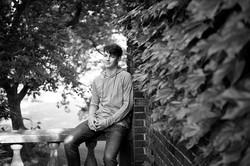 senior portraits pittsburgh2