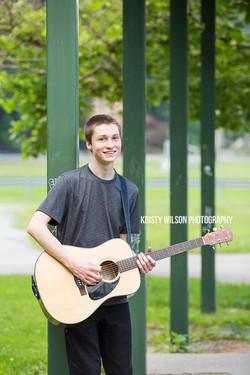 senior photo pittsburgh
