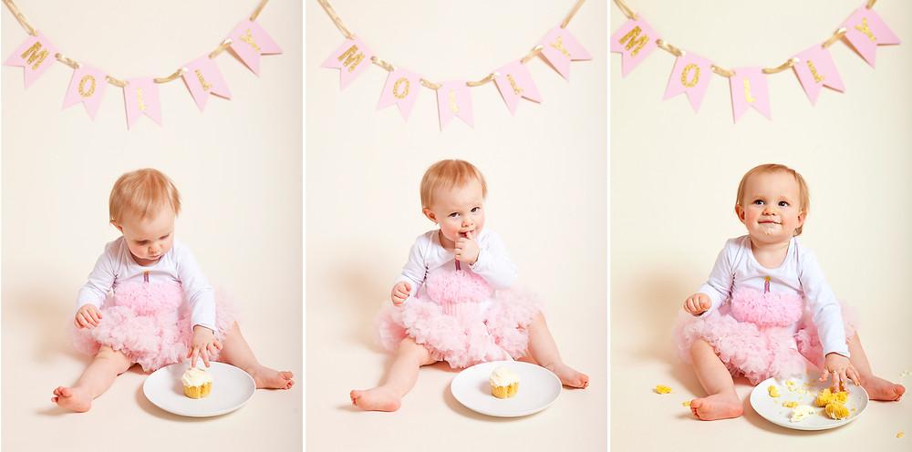 Cake Smash Kristy wilson photography.jpg