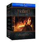 -50% sur une sélection de coffrets Blu-Ray