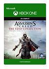 Assassin's Creed: The Ezio Collection - Xbox One (dématérialisé)