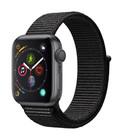 Montre connectée Apple Watch Series 4