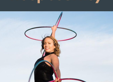How to start your multi-hooping journey!