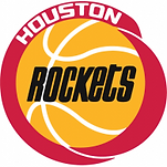 rockets_logo-throwback.png