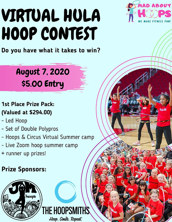 Hula Hoop Contest  (1).jpg